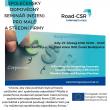 CSR_pozvanka