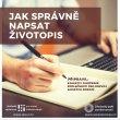 Brožurka_životopis_obr