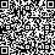 Formulář_QR kód_Ocenění