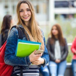 V Jihočeském kraji přibylo žen s vysokoškolským vzděláním