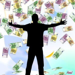 Jak získat stážistu s finanční podporou EU