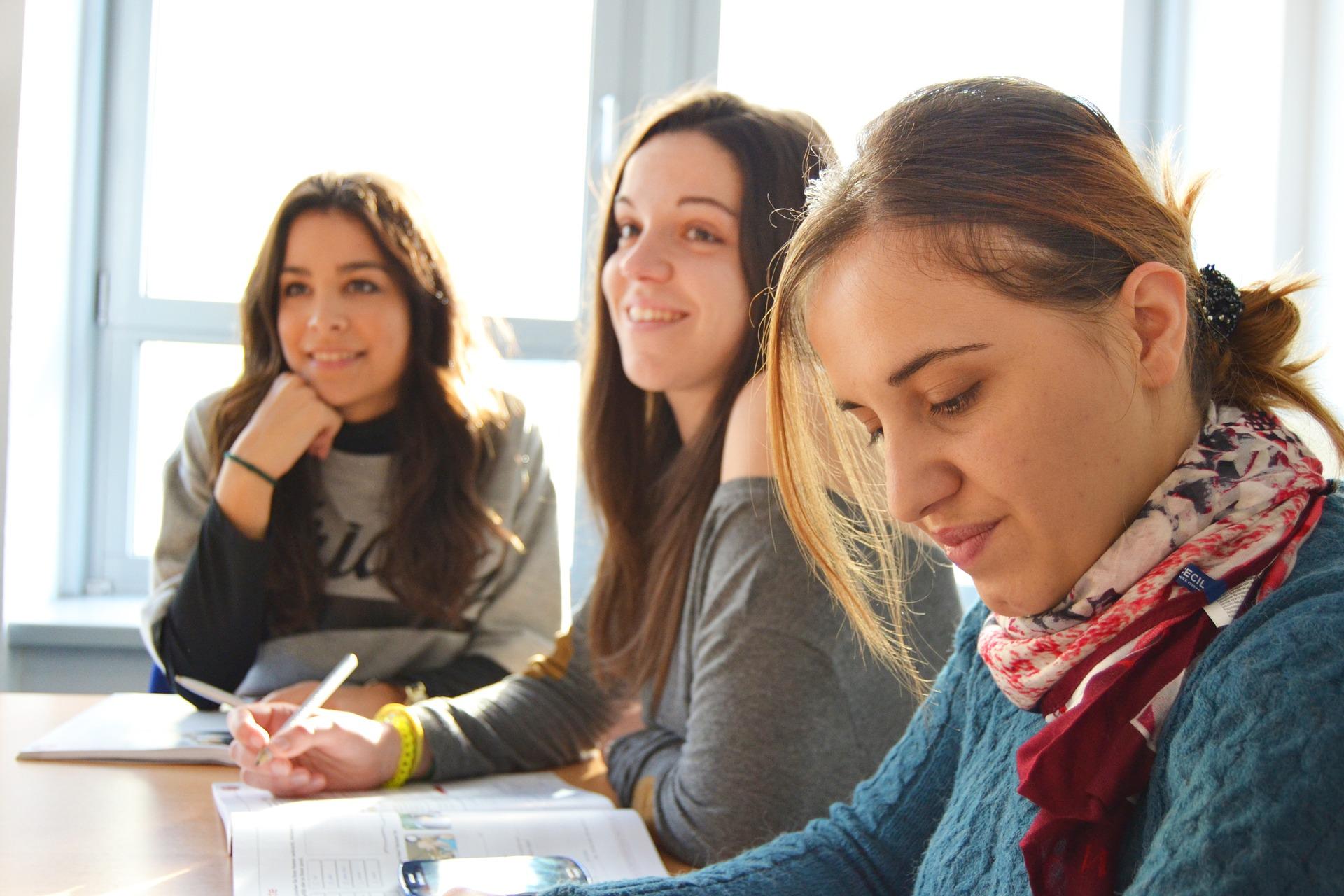 Projekt Cesta k práci pomůže mladým najít zaměstnání