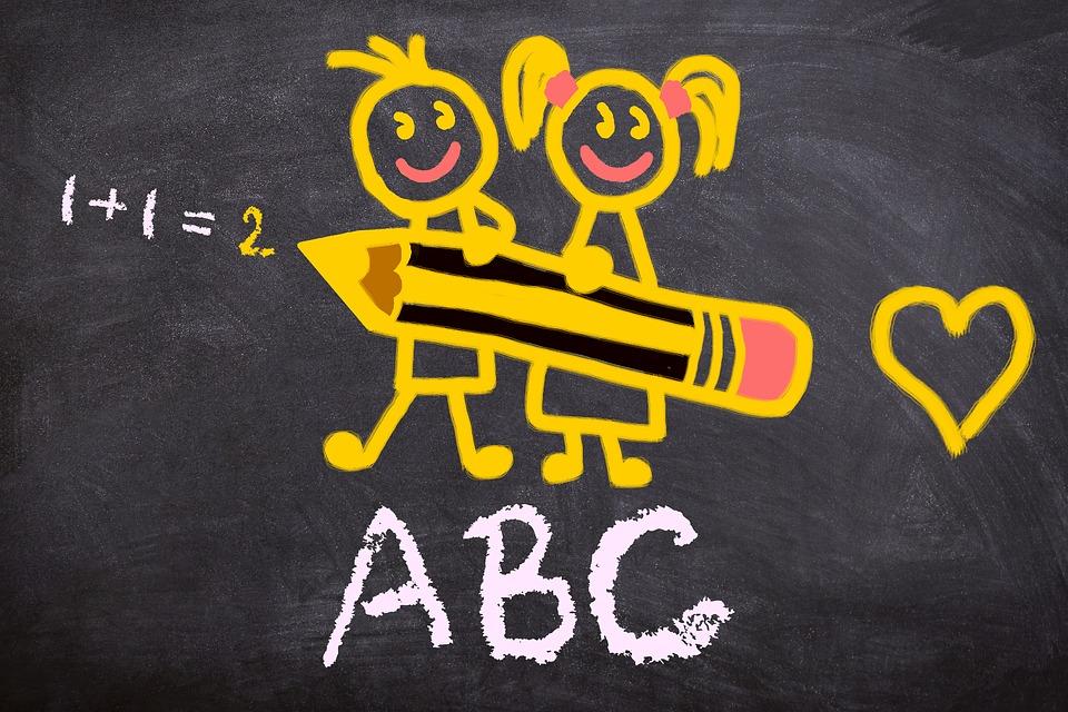 MŠMT dá na propojení školního a volnočasového vzdělávání čtvrt miliardy