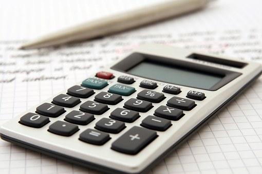 Reforma financování regionálního školství začne platit od 1. září 2018