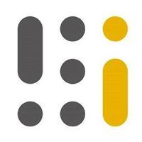 Reportáž EPALE z Jihočeské společnosti pro rozvoj lidských zdrojů: Pomáháme lidem růst