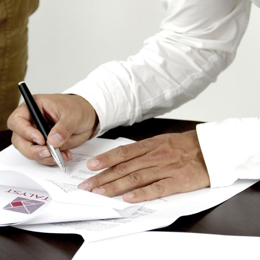 Covid-19 vzory smluv a dokumentů zdarma