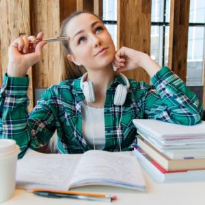 Soutěž & podnikej zpřístupňuje svou metodiku zdarma – příležitost pro středoškoláky