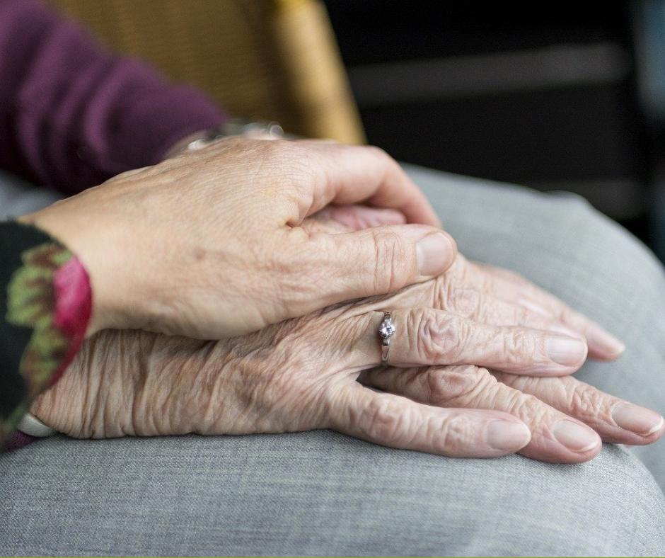 Společnosti, které zaměstnávají a pečují o starší pracovníky, mohou získat ocenění a výhru v hodnotě až 62 tisíc korun