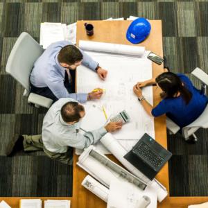 Co čeká HR v roce 2021?