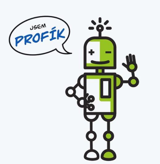 Výherce technické soutěže T-Profi odhalí vyhlášení ve virtuální realitě. O vítězi nově rozhoduje i veřejnost.
