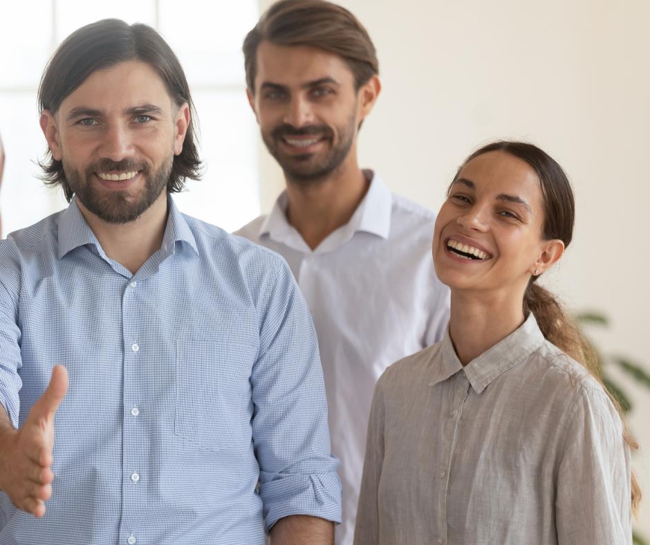 Úřad práce podpoří flexibilní formy zaměstnávání i sdílená pracovní místa
